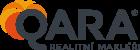 Logo - QARA s.r.o.