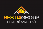 Logo - HESTIA Group s.r.o. / Hestia Group