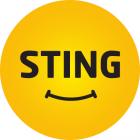 Logo - Realitní kancelář STING, s.r.o. / Realitní kancelář STING, s.r.o.