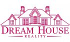 Logo - Dream House Reality
