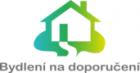 Logo - Bydlení na doporučení s.r.o. / Bydlení na doporučení s.r.o.