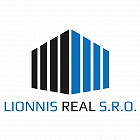 Logo - Lionnis real s.r.o. / Lionnis real s.r.o.